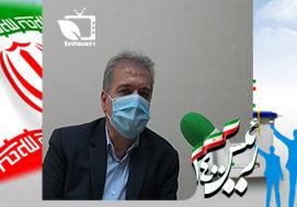 گفتگو با مجید جعفری مدیر عامل اتحادیه کارخانجات خوراک دام طیور و آبزیان کشور