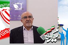 گفتگو با علی اکبر خدایی دبیر کل اتحادیه تولید و تجارت آبزیان ایران